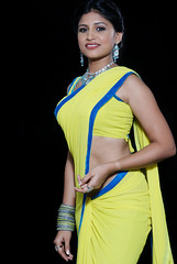 shweta.pandit-photos-set-2 (12)