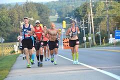 2017 ENDURrun Stage 7: Marathon (runwaterloo) Tags: julieschmidt m288 2017endurrun 2017endurrunmarathon endurrun runwaterloo 19 12 24 103 m75