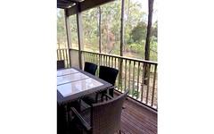 673/15 Thompsons Road, Pokolbin NSW