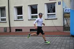 "I Mityng Triathlonowy - Nowe Warpno 2017 (554) • <a style=""font-size:0.8em;"" href=""http://www.flickr.com/photos/158188424@N04/36717090852/"" target=""_blank"">View on Flickr</a>"
