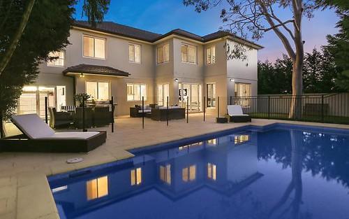 39 Lucretia Avenue, Longueville NSW