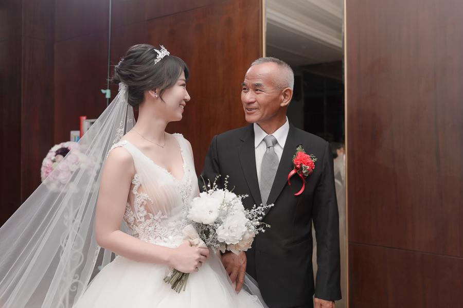 36724023516 271eb8fc5d o [台南婚攝] J&S/富信大飯店
