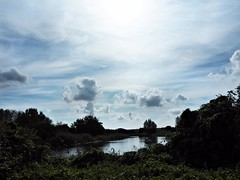 Broekpolder 0009 (fab2007) Tags: broekpolder vlaardingen clouds