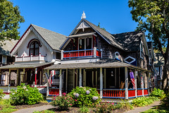 MarthasVineyard_717 (Lance Rogers) Tags: camera marthasvineyard2017 massachusetts nikond500 oakbluffs people places lancerogersphotoscom ©lancerogers