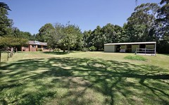 11 Mount Vista Close, Berry NSW
