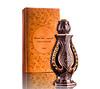 Teib Al Mansek ( Al manasik perfume) (alatarjiperfumes) Tags: oily perfumes