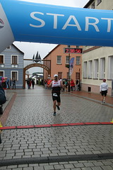 "I Mityng Triathlonowy - Nowe Warpno 2017 (625) • <a style=""font-size:0.8em;"" href=""http://www.flickr.com/photos/158188424@N04/36748010501/"" target=""_blank"">View on Flickr</a>"