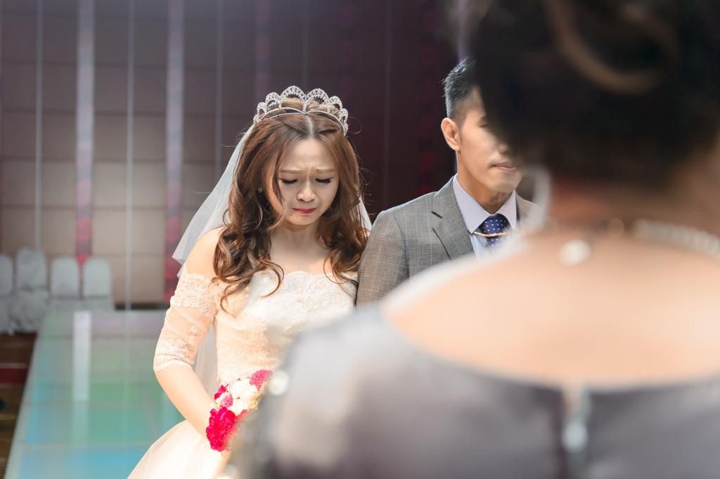 婚攝小勇,小寶團隊, 華麗雅緻, 華麗雅緻婚宴, 華麗雅緻婚攝, 新竹婚攝, Raeka, wedding day-064