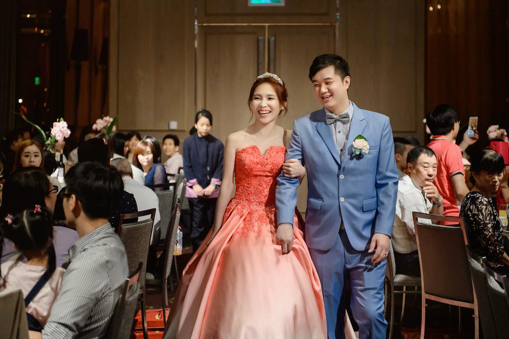 台北婚攝, 守恆婚攝, 婚禮攝影, 婚攝, 婚攝小寶團隊, 婚攝推薦, 新莊典華, 新莊典華婚宴, 新莊典華婚攝-46