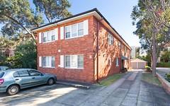 7/35 Girrilang Road, Cronulla NSW