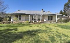 30 Benwerrin Crescent, Grasmere NSW