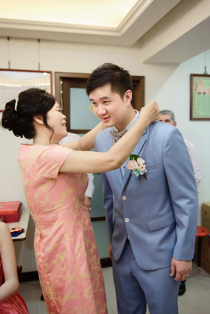 台北婚攝, 守恆婚攝, 婚禮攝影, 婚攝, 婚攝小寶團隊, 婚攝推薦, 新莊典華, 新莊典華婚宴, 新莊典華婚攝-27