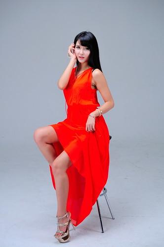 cha_sun_hwa645