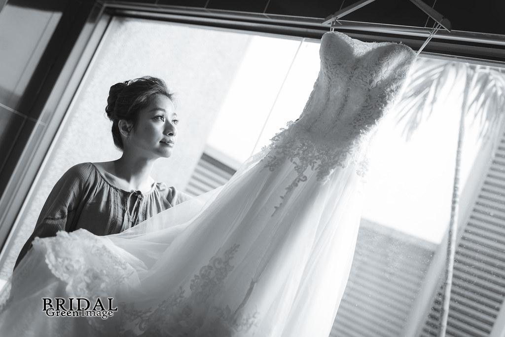 0409 Wedding Day-P-8