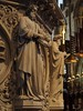 Saint Patrick's Cathedral (M_Strasser) Tags: saintpatrickscathedral olympus olympusomdem1 ireland irland dublin