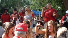 FratParty (4) (Tom Estrada Imagery) Tags: gold standard band uga frat partyt