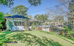 36 Karingal Ave, Carlingford NSW
