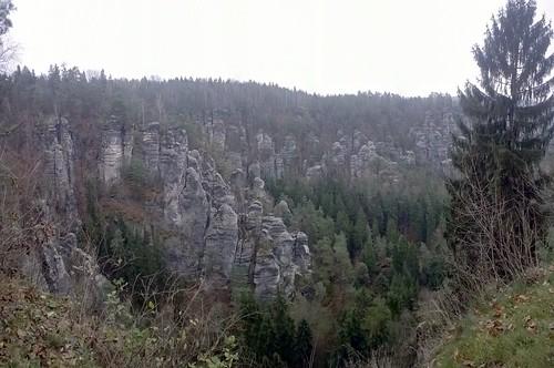 WP_20141128_15_30_45_Panorama