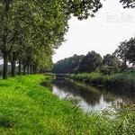 Valleikanaal, Woudenberg, Netherlands - 3161 thumbnail