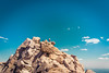 14,271 feet (James T. Kilpatrick) Tags: mtevans colorado mountains hiking summit