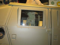 """M1043 Up-Armored HMMWV 20 • <a style=""""font-size:0.8em;"""" href=""""http://www.flickr.com/photos/81723459@N04/36900406060/"""" target=""""_blank"""">View on Flickr</a>"""
