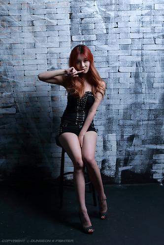 choi_seol_ki2307
