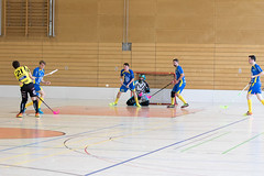 "FD-Pokal | 1. Runde | UHC Döbeln 06 | 33 • <a style=""font-size:0.8em;"" href=""http://www.flickr.com/photos/102447696@N07/36915993440/"" target=""_blank"">View on Flickr</a>"