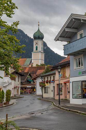 Oberammergau_2017 (27)