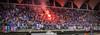 Audax italiano 0-3 Universidad de Chile (fotomatica.cl) Tags: hinchada audaxitaliano 03 universidaddechile futbol chileno copa chile 2017 fotomaticacl audax italiano universidad de udechile los abajo