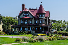 MarthasVineyard_758 (Lance Rogers) Tags: camera marthasvineyard2017 massachusetts nikond500 oakbluffs people places lancerogersphotoscom ©lancerogers