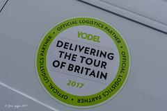 Tour of Britain 2017 Aldeburgh-5194 (johnboy!) Tags: yodel cycling 2017 stage 6 aldeburgh suffolk ovo tour tourofbritain ovotob finish