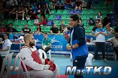 Costa Rica Open 2017