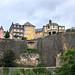 Grund, Luxembourg City