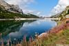 Lago Fedaia (Giuseppe Canepa) Tags: canon canon7dmarkii lagofedaia 1585 trentinoaltoadige dolomiti