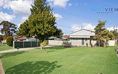 44 Seaton St, Maryland NSW