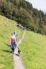 20170909-IMG_4871.jpg (peterrinzner) Tags: abc css beagleclub 39css kaprun salzburg österreich at