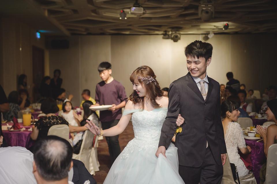 台中婚攝-儷宴會館-066