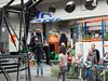 Neurotransmitter 3000 / Daniel de Bruin (NL) (Ars Electronica) Tags: 2017 ai arselectronica arselectronica2017 arselectronicafestival arselectronicafestival2017 art artificialintelligence dasandereich future linz mediaart postcity science society technology upperaustria neurotransmitter3000 danieldebruin mediaartbetweennaturalandartificialintelligence