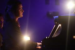 Шість (не)знайомих композиторів Львова - #ЛюдкевичФест (Collegium Musicum Management) Tags: lviv collegiummusicum festival людкевич людкевичфест львів галичина галереямистецтв колесса класичнамузика фортепіано piano