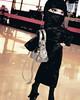 BNTM Starlet: International - Rebel Hart Takes Dubai (alexbabs1) Tags: bratz doll bntm starlet rebel hart niqab burqa hijab mgae mga entertainment dubai mall rich bitch danidoll birkin lady gaga prototype boots swag yes gawd she did that loves it multicultural legend icon diva sarah palins bangs