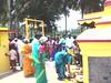 #perumapattu #perumapattutemple #temple #koyil #ramesh #mramesh #pillayar #vinayagar #hometown #native #worship #family #ramramesh #bicsglobal #tiruppattur #jmrfamily (rameshm5) Tags: mramesh pillayar native perumapattu ramramesh ramesh koyil worship perumapattutemple family hometown bicsglobal vinayagar tiruppattur temple
