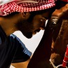 المصور عبدالرحمن اليوسف (Abdulrahman Alyousef [ @alyouseff ]) Tags: المصور،عبدالرحمن،اليوسف المصور المخرج عبدالرحمن اليوسف فكتوريا شوكليت برودكشن ايفنت شركة اخراج تصوير زواجات خدع بصرية سينمائية التصوير تغطية سناب زواج بلقيس