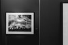 Výstava GENESIS @ Letohrádek královny Anny, Pražský hrad (www.kulturio.cz) Tags: výstava fotografie genesis sebastiãosalgado umění design letohrádekkrálovnyanny pražskýhrad praha kulturio