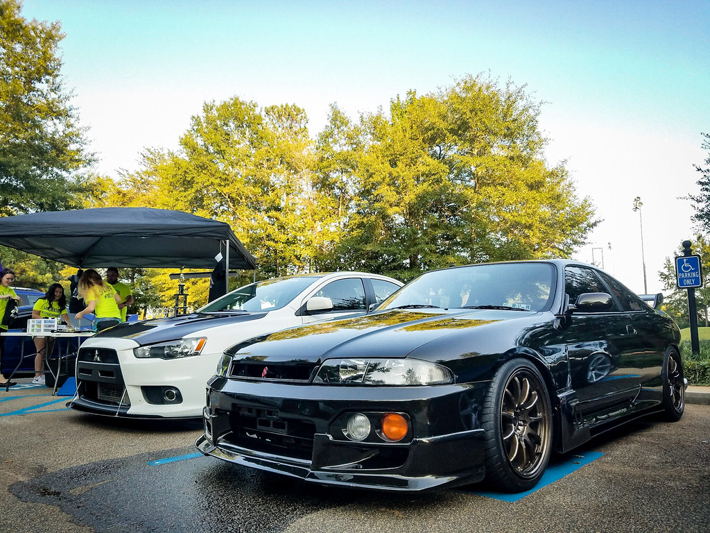 Art Van Living Room Sets further Nissan Hakosuka Gt R as well Maybach likewise Redesign Of The Gm Full Size Van Release Date Specs Review further Hot Chris Evans 4k Wallpaper. on 2016 nissan ansel