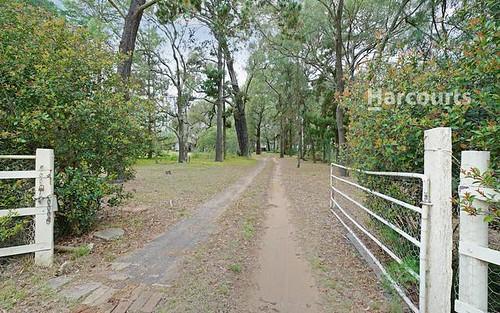 80 Cummins Road, Menangle Park NSW 2563