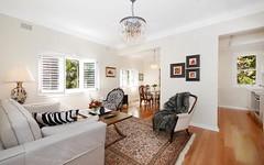 3/24 Streatfield Road, Bellevue Hill NSW
