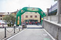 Torre de Roveri-1011