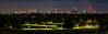 Primrose Hill Panorama (Daniel Coyle) Tags: primrosehillpanorama panorama primrosehill london view cityskyline cityscape citylights viewpoint londonviews cityviews cityoflondonskyline cityoflondon londonskyline skyline regentspark londonzoo londonnight nikon nikond7100 d7100 danielcoyle night nightphotography nightshot nightonearth canarywharf stpaulscathedral stpauls cathedral theshard bttower londoneye walkietalkie 122leadenhallst cheesegrater gherkin 30stmaryax 30stmaryannexe herontower natwesttower tower42 uk