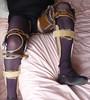 Calipers one (JKiste2008) Tags: leg brace calipers