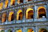Colosseo (Leguman vs the Blender) Tags: roma rome italia italie europe europa